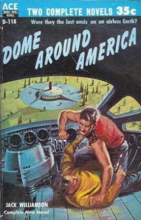 Dome Around America