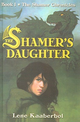 the-shamer-s-daughter