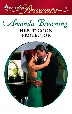 her tycoon protector browning am anda