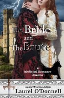 Ebook The Bride and the Brute by Laurel O'Donnell PDF!