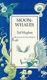 Moon Whales by Ted Hughes