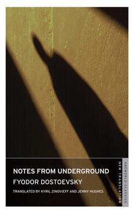 notes-from-underground