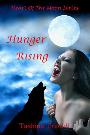 hunger-rising
