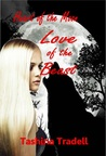 Love of the Beast (Heart of the Moon, #1)