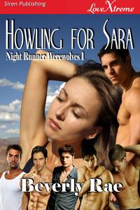 howling-for-sara