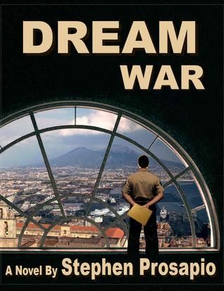 Dream War