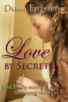 Love by Secrets
