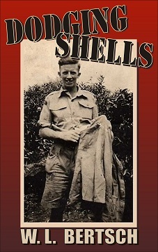 dodging-shells