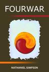 Fourwar by Nathan E. Simpson