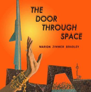the-door-through-space