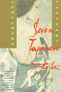 Seven Japanese Tales