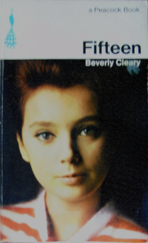 Fifteen (First Love, #1)
