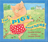 The Pig's Knickers by Jonathan Emmett