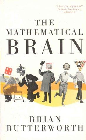 The Mathematical Brain