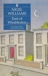 East of Wimbledon (Wimbledon #3)