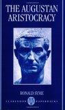 The Augustan Aristocracy