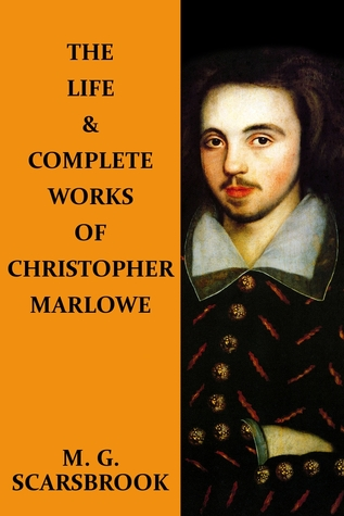the life and times of christopher marlowe Literature and life channel:drfaustus by christopher death of the christopher marlowe complete life history of the life and times of.