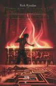 La Bataille du labyrinthe (Percy Jackson, #4)
