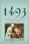 1493: Uncovering ...