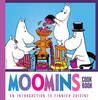 Moomins Cookbook: An Introduction to Finnish Cuisine