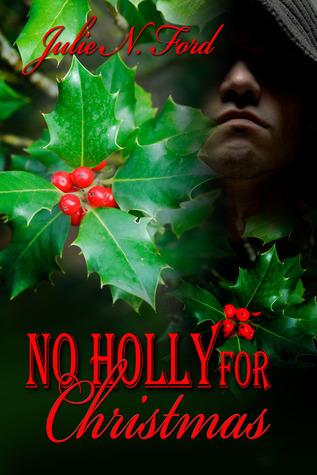 No Holly for Christmas