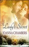 The Lady's Secret