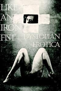Like an Iron Fist