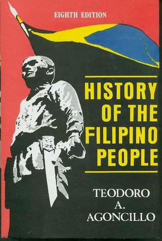 History Of The Filipino People.pdf