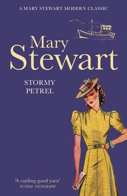 stormy-petrel