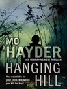 Download Hanging Hill