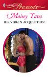 His Virgin Acquisition