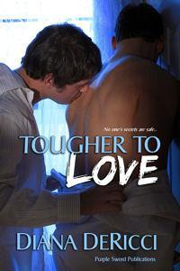 tougher-to-love