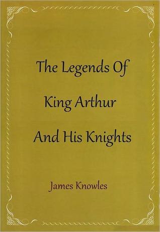 king arthur the legend essay