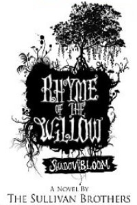 Shadowbloom by Samuel Sullivan