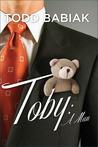 Toby: A Man