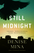 Still Midnight (Alex Morrow, #1)