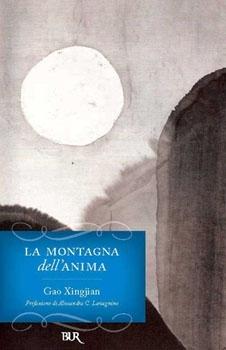 Ebook La montagna dell'anima by Gao Xingjian TXT!