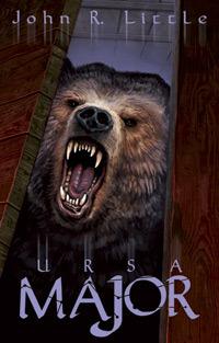 Ursa Major by John R. Little