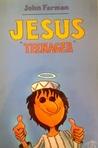 Jesus Teenager