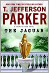 The Jaguar (Charlie Hood, #5)