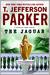The Jaguar (Charlie Hood, #5) by T. Jefferson Parker