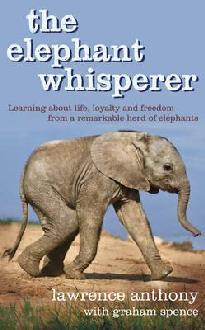 the-elephant-whisperer