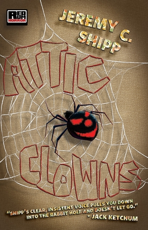 attic-clowns