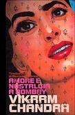 Amore e nostalgia a Bombay