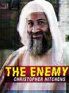 The Enemy by Christopher Hitchens