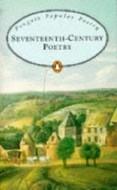 seventeenth-century-poetry