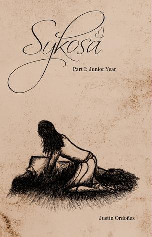 Sykosa by Justin Ordoñez
