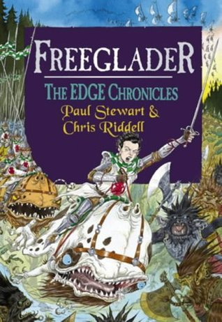 the-edge-chronicles-9-freeglader-third-book-of-rook