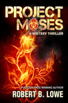 Project Moses ebook download free