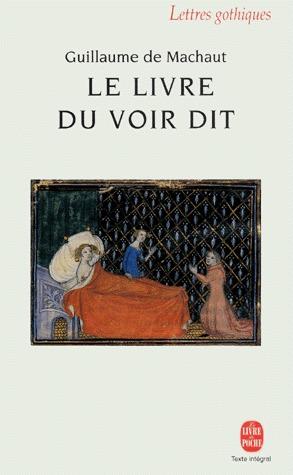 Le Livre du Voir Dit